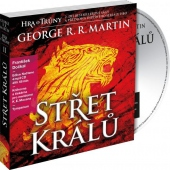 covers/673/hra_o_trunystret_karlupisne_ledu_a_ohne_mp3_na_cd_1366562.jpg