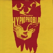covers/673/hypnophobia_12in_1337131.jpg