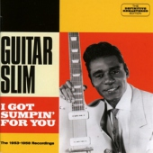 covers/673/i_got_sumpin_for_you_764283.jpg