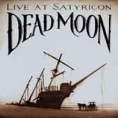 covers/673/live_at_satyricon_1333959.jpg