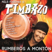 covers/673/rumberos_a_monton_1138076.jpg