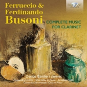 covers/674/complete_music_for_clarin_1367081.jpg