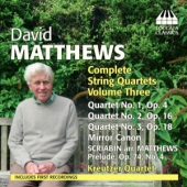 covers/674/complete_string_1368374.jpg