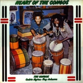 covers/674/heart_of_the_congos_lp_1073348.jpg