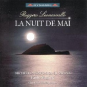covers/674/la_nuit_de_mai_1368192.jpg
