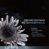 covers/674/metamorpheus_1367628.jpg
