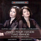 covers/674/piano_four_hands_1366948.jpg