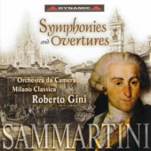 covers/674/symphonies_and_overtures_1366877.jpg