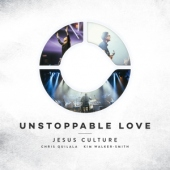 covers/674/unstoppable_love_1368010.jpg