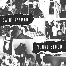 covers/674/young_blood_digipack_1358975.jpg
