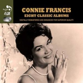 covers/675/8_classic_albums_609772.jpg