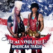 covers/675/american_trash_1370054.jpg