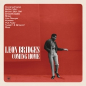 covers/675/coming_home_1370162.jpg