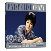 covers/675/crazy_2cd_829621.jpg