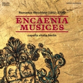covers/675/encaenia_musices_1369799.jpg