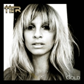 covers/675/gold_1370728.jpg