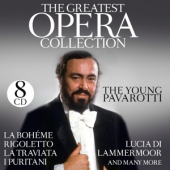 covers/675/greatest_opera_collection_1369852.jpg
