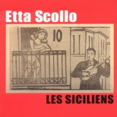 covers/675/les_siciliens_1371615.jpg