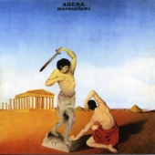 covers/676/arena_1198780.jpg