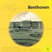 covers/676/best_of_beethoven_828881.jpg