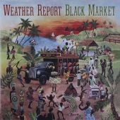 covers/676/black_market_11092.jpg