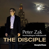 covers/676/disciple_1191751.jpg