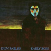 covers/676/early_song_faun__1142098.jpg