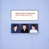 covers/676/everything_must_go_11326.jpg