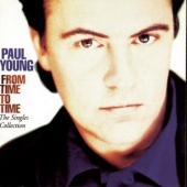 covers/676/from_time_to_time_11383.jpg