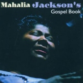 covers/676/gospel_book_1062926.jpg
