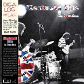 covers/676/in_london_lpcd_964350.jpg