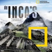 covers/676/inca_box_1177544.jpg