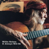 covers/676/it_will_always_be_44186.jpg