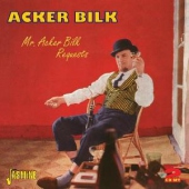 covers/676/mr_acker_bilk_requests_1004045.jpg