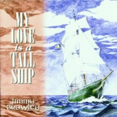 covers/676/my_love_is_a_tall_ship_1201836.jpg