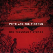 covers/676/one_thousand_pictures_980295.jpg