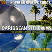 covers/676/popular_beatles_songs_964174.jpg