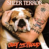 covers/676/ugly_and_proud_sheer_973827.jpg