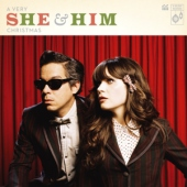 covers/676/very_she_him_christmas_857847.jpg
