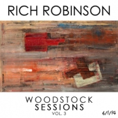 covers/676/woodstock_sessions_870161.jpg