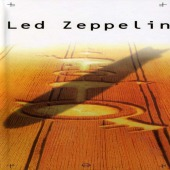 covers/677/4_compact_disc_set_led_z_49090.jpg