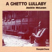 covers/677/a_ghetto_lullaby_1248213.jpg