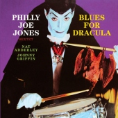 covers/677/blues_for_dracula_1347548.jpg