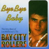 covers/677/bye_bye_baby_97333.jpg