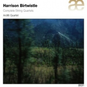covers/677/complete_string_quartets_1278737.jpg