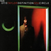 covers/677/definition_of_a_circle_1001448.jpg