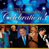covers/677/gaither_homecoming_978151.jpg