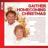covers/677/gaither_homecoming_978152.jpg