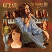 covers/677/her_greatest_hits_371134.jpg