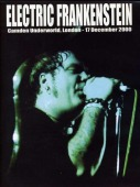 covers/677/live_at_camden_underworld_elect_1074108.jpg